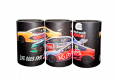 V8 Supercar Merchandise Black Stubby Holder